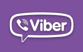 free of apk apps android apps viber 3 1 apk free for android