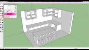 faire une cuisine en 3d faire une cuisine en 3d 8 logiciel pour faire une maison en