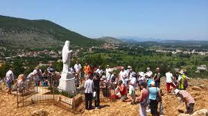 medjugorje tours medjugorje excursions and tours departing from dubrovnik