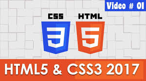 css tutorial in urdu complete free html css tutorial web designing course in urdu and
