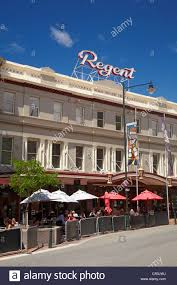 regent home theater regent theatre bars and cafes octagon dunedin south island