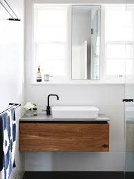 Bathroom Furniture Melbourne Melbourne Home Mikayla And Family Ideas For The House