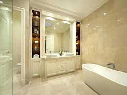 marble bathroom designs small white marble bathroom ideas marble bathrooms with