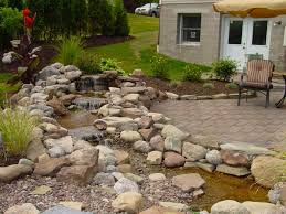 Hardscaping Ideas For Small Backyards Gorgeous Landscape Hardscape Design Ideas Small Backyard Hardscape