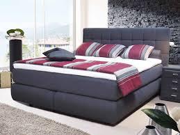 Schlafzimmer Angebote Funvit Com Wohnung Zimmer Design Apfelgrün