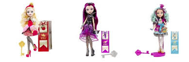 after high dolls where to buy target buy 2 get 1 free on high after