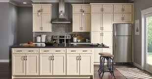 Diamond Kitchen Cabinets by Shop Diamond Cabinets At Lowe U0027s Cabinetry And More