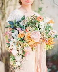 Florists 15 Fantastic Florists To Follow On Instagram U2013 Design Sponge