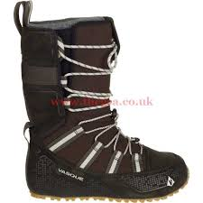 s winter boots canada black sorel s winter boots srl008n mid boot
