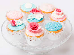 special occasion cakes special occasion cakes mcallen tx pasteles blankita
