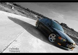 bmw e36 ac schnitzer just an ordinary bmw e36 with ac schnitzer mods installed enjoy