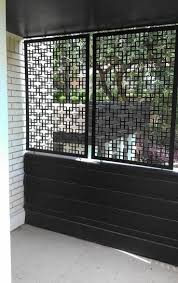 home depot black friday patio heater 99 13 best privacy images on pinterest home depot patio ideas and