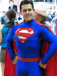 Halloween Costume Cape Black Superman Halloween Costume Superhero Capes Cosercosplay