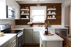 Small Eat In Kitchen Designs Kitchen Design Family Kitchen Design Ideas Open Plan And