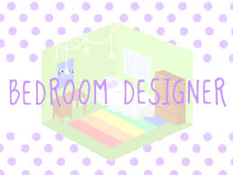 design your own bedroom on scratch