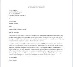 sample letter of intent to purchase property u2013 smart letters