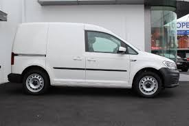 volkswagen caddy 2017 for sale in auckland continental cars