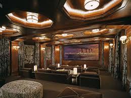 Top Luxury Home Interior Designers In Delhi India FDS - Top house interior design