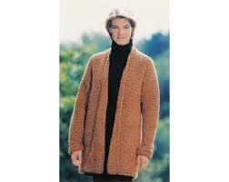 cute jacket pattern crochet sweater jacket pattern crochet and knit