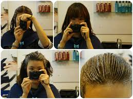 Hair Color For Sensitive Scalp Root Touch Up Le Jean Hair U0026 Beauty Salon U2013 Jermaineee
