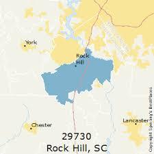 rock zip code map rock hill zip code map zip code map