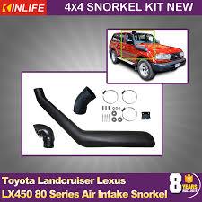 lexus lx450 lift kit landcruiser 80 landcruiser 80 suppliers and manufacturers at