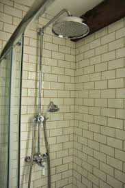 modern country style the best shower in the world friday 18 october 2013