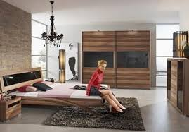 schlafzimmer gestalten das schlafzimmer individuell gestalten ratgeber schlafzimmertraum
