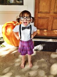 nerd costumes for halloween how to dress like a nerd homemade nerd costume idea halloween