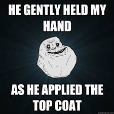 Forever Alone Girl Meme - forever alone girl meme make your own forever alone meme using
