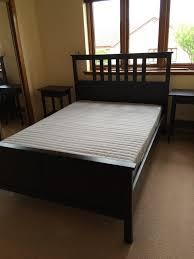bedding surprising double ikea hemnes bed frame sultan mattress