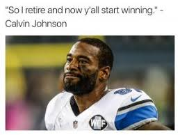 Calvin Johnson Meme - calvin johnson memes kappit