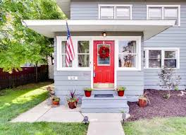 100 home designer pro alternative software recommendation