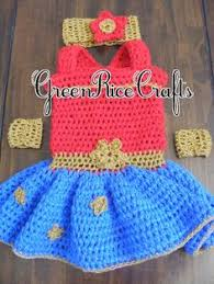Crochet Baby Halloween Costume Hey Awesome Etsy Listing Https Www Etsy