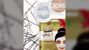 spirit halloween paramus nj philosophy launches its first wellbeing beauty store instyle com
