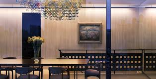 steven harris architects llp upper east side penthouse