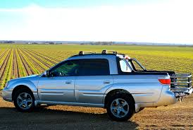 subaru pickup concept subaru pickup amazing photo gallery some information and
