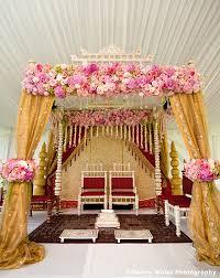 indian wedding planners nyc 60 best wedding mandap images on wedding mandap