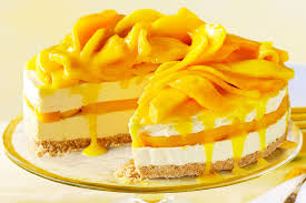 mango cheesecake 90398 1 jpeg