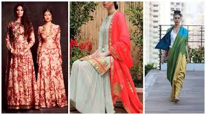 what to wear for wedding what to wear to an indian wedding so your style is on point