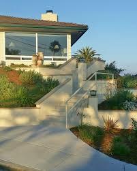 landscaping ideas letz design