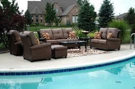 Reasonable Outdoor Furniture by Best Outdoor Patio Furniture Sets Outdoor Furniture Wonderful