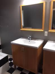 Bathroom Vanities Ottawa Ontario Bathroom Vanity Kijiji In Ottawa Buy Sell U0026 Save With