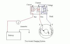 john deere 430 wiring diagram wiring diagram simonand