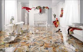 floor and decor store hours architecture marvelous floor and decor pompano hours floor