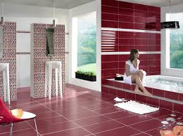 most popular bathroom colors bathroom interior