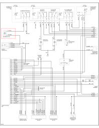 looking for amp wire diagram for factory bose u2013 acurazine u2013 acura