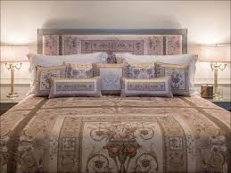 bedroom versace blanket set armani bed linen versace bedding