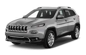 royal blue jeep royal rent a car car rental in miami and fort lauderdale airport