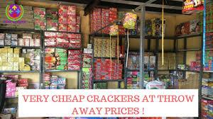 crackers in delhi ncr at cheap prices farukh nagar retail